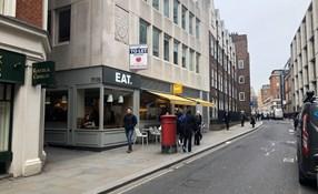 Photo of 77-78 Chancery Lane