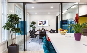 Photo of 9 Kingsway, WC2