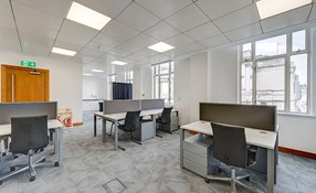 Photo of 1 Lancaster Place, London WC2 - Office to Let