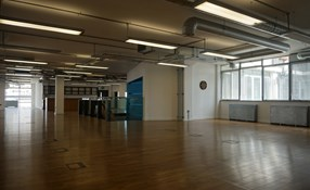 Photo of 34 Bow Street, WC2 - 20,259 sq ft