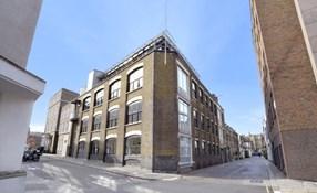 Photo of 4 Roger Street
