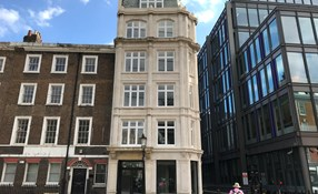 Photo of 45 Bedford Row