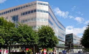 Photo of One New Change, London, EC4 - Part 2nd Floor