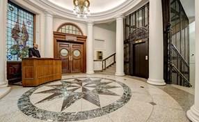 Photo of Holborn Town Hall, 4th Floor