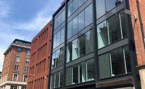 Photo of 48 Chancery Lane