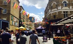 Photo of 15 Roscoe Street