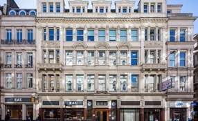 Photo of 29 Ludgate Hill, EC4
