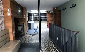 Photo of 55-57 Exmouth Market